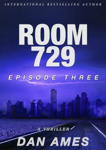 ROOM729CoverEP3AMES