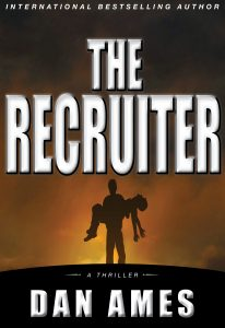 TheRecruiterCoverFINALAMES
