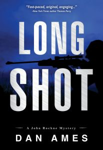 LongShot4