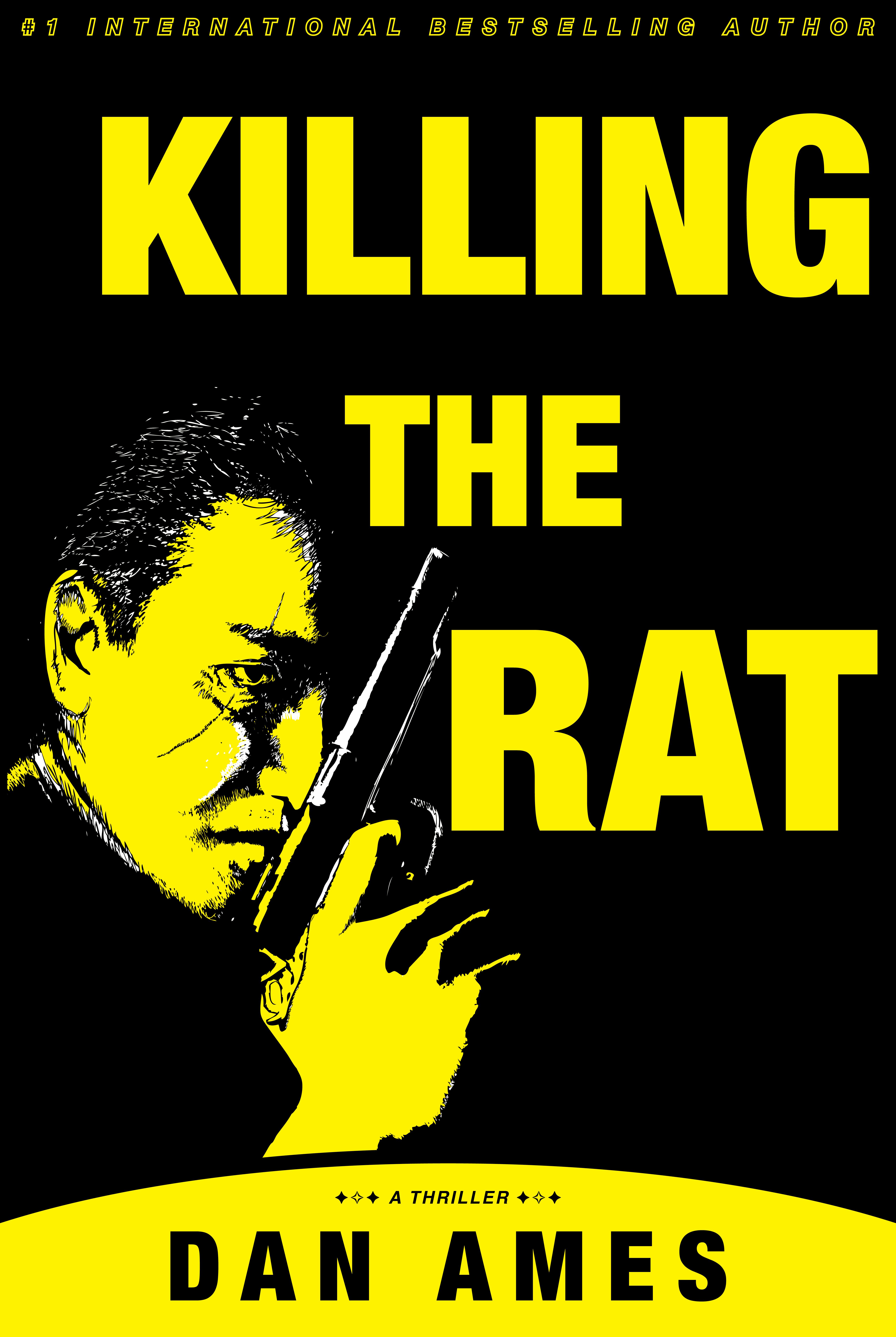 RATNEW1